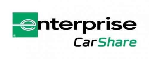 enterprise carshare logo 500x200